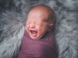 Newborn-Photography-Burgenland-Oesterreich