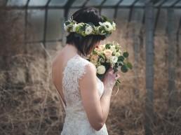 Hochzeitsfotos Burgenland