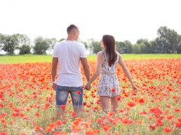 Coupleshooting-Burgenland